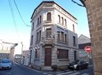 Vente Immeuble 130m² Brive-la-Gaillarde (19100) - Photo 2