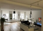 Renting Apartment 3 rooms 77m² Luxeuil-les-Bains (70300) - Photo 6
