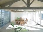 Vente Maison 10 pièces 424m² Nieul-sur-Mer (17137) - Photo 10