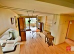 Sale Apartment 5 rooms 107m² Ambilly (74100) - Photo 4