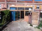 Vente Maison 7 pièces 114m² Merville (59660) - Photo 1