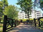 Vente Appartement 3 pièces 98m² Meylan (38240) - Photo 10