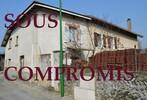 Vente Maison 3 pièces 60m² Marcilloles (38260) - Photo 1