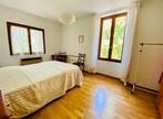 Vente Maison 6 pièces 173m² Alixan (26300) - Photo 7