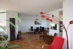 Sale House 7 rooms 162m² SAMATAN-LOMBEZ - Photo 9