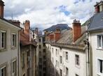 Renting Apartment 2 rooms 98m² Grenoble (38000) - Photo 18