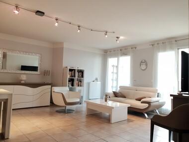Vente Appartement 3 pièces 91m² Montélimar (26200) - photo