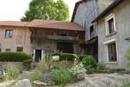 Vente Maison 200m² Saint-Hilaire-de-la-Côte (38260) - Photo 29