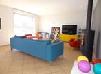 Vente Appartement 5 pièces 143m² Montélimar (26200) - Photo 3