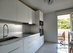 Vente Appartement 4 pièces 103m² Claix (38640) - Photo 5