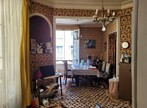 Sale Apartment 4 rooms 61m² Paris 10 (75010) - Photo 8