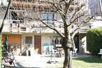 Sale House 6 rooms 172m² SAINT EGREVE - Photo 24