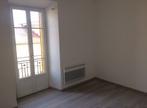 Location Appartement 3 pièces 57m² La Côte-Saint-André (38260) - Photo 4