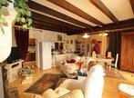 Vente Maison 6 pièces 156m² Saint-Christophe-et-le-Laris (26350) - Photo 4