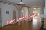 Vente Maison 6 pièces 110m² Étaples sur Mer (62630) - Photo 1