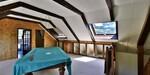 Vente Maison 5 pièces 127m² Monnetier-Mornex - Photo 5