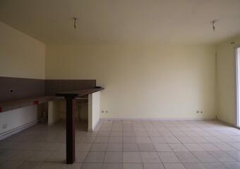 Location Appartement 3 pièces 72m² Cayenne (97300) - Photo 1