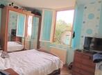 Vente Maison 2 pièces 65m² Chauny (02300) - Photo 3