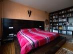 Vente Appartement 5 pièces 119m² Riedisheim (68400) - Photo 8
