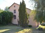 Sale House 6 rooms 150m² Aillevillers-et-Lyaumont (70320) - Photo 2