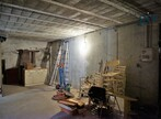 Sale House 7 rooms 186m² Saint-Nazaire-les-Eymes (38330) - Photo 42