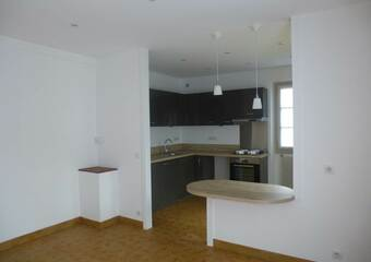Location Appartement 2 pièces 49m² Houdan (78550) - Photo 1