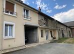 Vente Maison 175m² Saint-Julien-la-Geneste (63390) - Photo 6