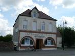 Vente Maison 10 pièces Beaurainville (62990) - Photo 1