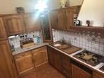 Vente Maison 8 pièces 212m² Poilly-lez-Gien (45500) - Photo 6
