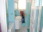Renting Apartment 3 rooms 52m² Grenoble (38100) - Photo 7