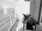 Vente Appartement 4 pièces 83m² Eybens - Photo 3