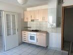 Sale Apartment 3 rooms 71m² Toulouse (31100) - Photo 2