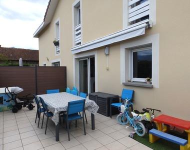 Vente Maison 5 pièces 90m² Varces-Allières-et-Risset (38760) - photo