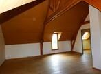 Vente Maison 5 pièces 146m² Lavau-sur-Loire (44260) - Photo 4