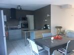 Vente Maison 5 pièces 95m² Amplepuis (69550) - Photo 4