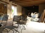 Vente Maison 10 pièces 370m² L' Houmeau (17137) - Photo 13