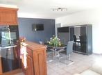 Vente Maison 3 pièces 79m² Saint-Laurent-de-la-Salanque (66250) - Photo 6