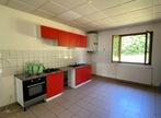 Vente Maison 8 pièces 247m² Adelans-et-le-Val-de-Bithaine (70200) - Photo 4