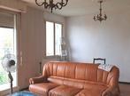 Vente Maison 3 pièces 71m² Charmes-sur-Rhône (07800) - Photo 6