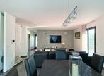 Vente Maison 6 pièces 140m² Charavines (38850) - Photo 12