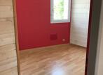 Sale Apartment 3 rooms 84m² Bègles (33130) - Photo 10