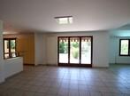 Vente Maison 8 pièces 137m² Varces-Allières-et-Risset (38760) - Photo 2