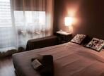 Location Appartement 2 pièces 50m² Villeurbanne (69100) - Photo 2