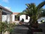 Vente Maison 4 pièces 150m² Olonne-sur-Mer (85340) - Photo 5