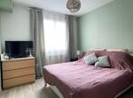 Vente Appartement 3 pièces 80m² Bourg-de-Péage (26300) - Photo 4