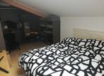 Vente Appartement 4 pièces 95m² Mésigny (74330) - Photo 7