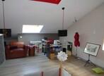 Vente Maison 6 pièces 196m² Montferrat (38620) - Photo 14