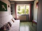 Sale House 5 rooms 113m² Brunstatt Didenheim (68350) - Photo 7