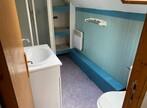 Sale House 14 rooms 325m² Verchocq (62560) - Photo 44