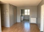 Location Appartement 52m² Le Havre (76600) - Photo 2